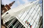 Expo 2015 Milan - Italy and Europe's most important upcoming event