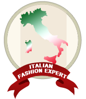 Italian Faschion Expert: The Fashion Fruit