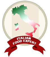 Italian Food Expert: Elizabeth Minchilli in Rome