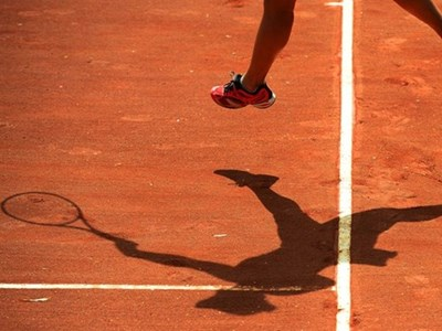 Sport events in Sardinia: Fed Cup 2013