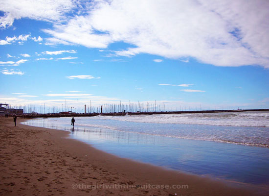 Versilia, Tuscany - Best places to spend summer in Italy