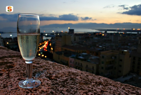 Sardinian Wine - Top 5 Best wines in Sardinia