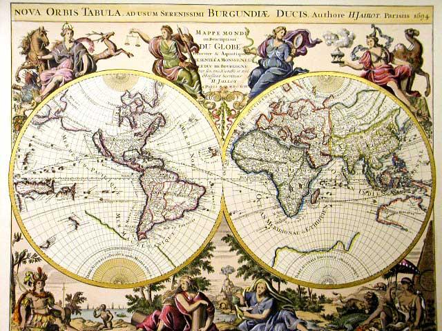 Mappa Dellitalia Antica.Antiche Mappe D Italia Scopri Le Vecchie Mappe Dell Italia